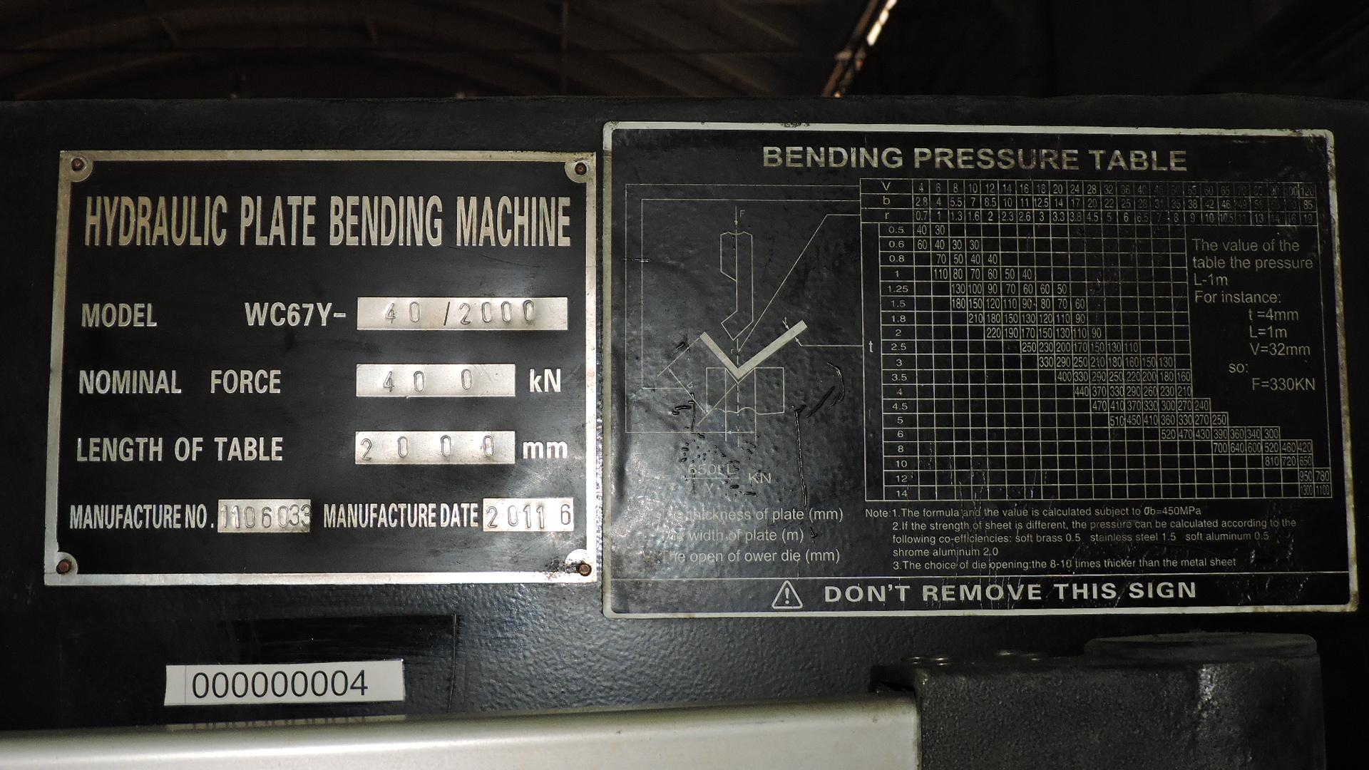 Плитка чугунная напольная (б/у) для производственных помещений